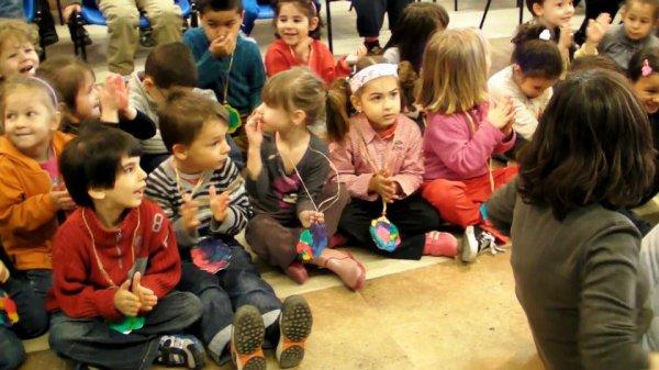 voir photos  salle joe bousquet festival place a la danse :https://www.facebook.com/festival.ferrat.carcassonne/posts/159720394189551?notif_t=like