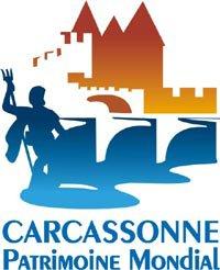 """FAN DU GISC  """" groupe intervenant spectacle concert """"a carcassonne :voir la page """"a tous ceux qui nous soutiennent de prés ou de loin via internet: lakhdar"""