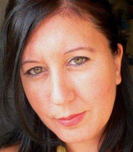 Presentazione libro QUANDO SORRIDE IL MARE:Floriana Porta Floriana