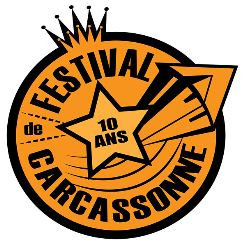 PROGRAMMATION FESTIVAL « IN » 2015 a carcassonne