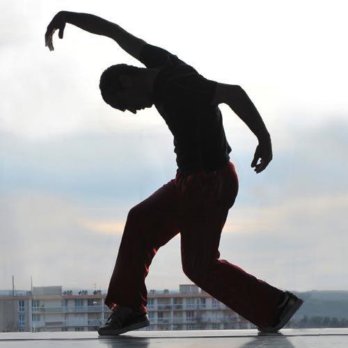 G.I.S.C) Groupe Intervenant Spectacle  Organise  5 édition « Place à la Danse » A Carcassonne
