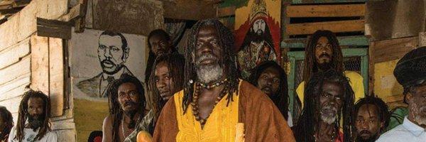 22h15 > Tiken Jah Fakoly.Reggae . 20h30 > D'jam Tribu Afro Funk Reggae .Intervenants du reservoir d'artistes gisc.