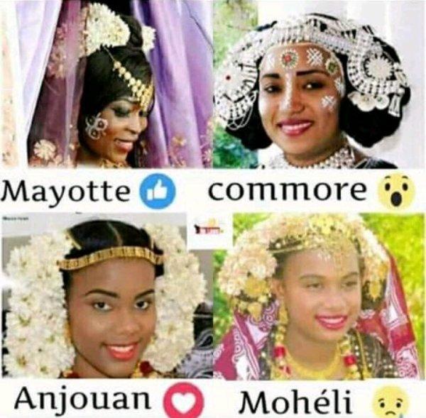 Tt le monde a sans style de mariages????