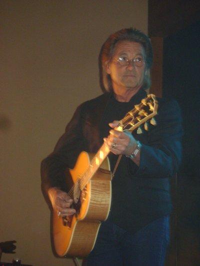 Jean-Pierre MARIOTTI
