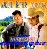 Mariotti-Brothers