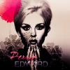 EdwardsPerr