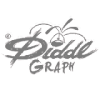 GraphDiddl