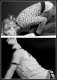 Photo de stop-breathing-darling