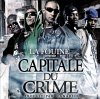 la--fouine-officiel