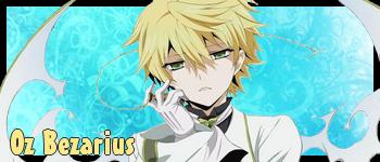 ♠Les Quizz sur Mangas!♠