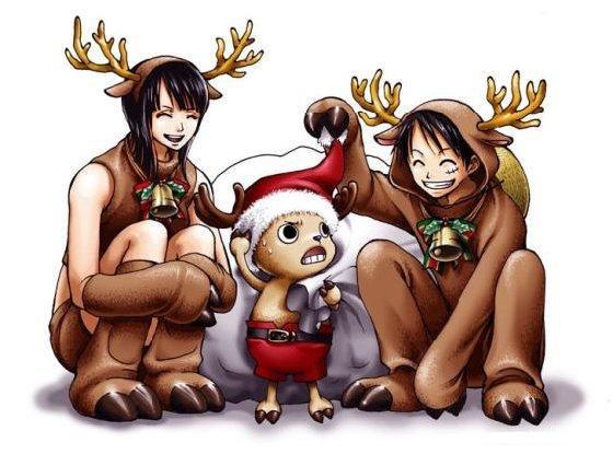 ♦♣♥Joyeux Noël♥♣♦