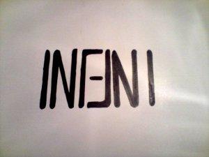 Les cours de typographie