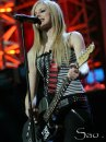 Photo de Skater---avril---only