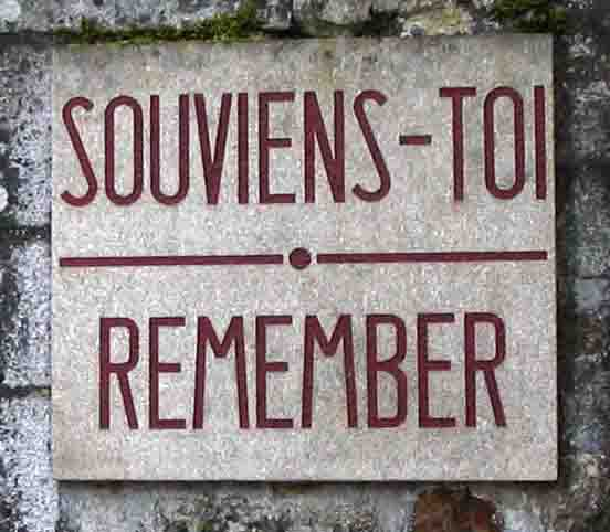 Blog de Remember-Our-Memories