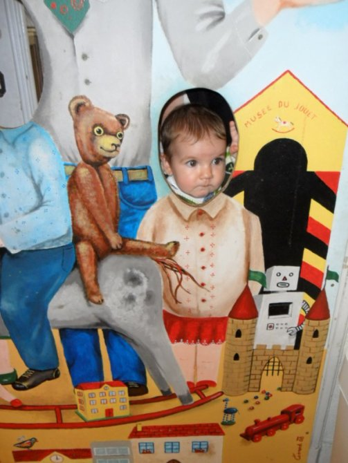 musee jouet