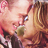 ImpOssible-lOve-leytOn