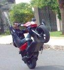 Photo de ANAS-stunt