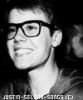 Justin-Selena-Songs