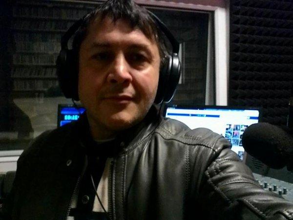 www.esintiyasarkoc.com