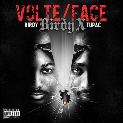 Birdy X _ Rappeur du 78, mixtapes en telechargement!! Trappes, La Verriere, Plaisir