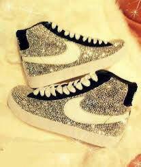 Je les veux !=)♡