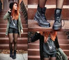Gothique ...♡