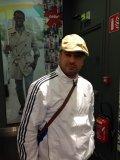 Photo de chuuaib