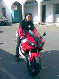 Photo de tarik12666
