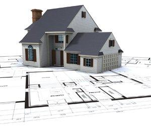 MINI INFO : Où en est votre permis de construire