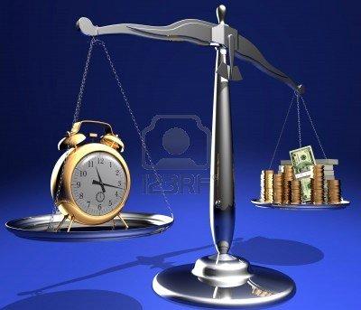 MINI INFO : Quels que conseils pour vos démarches financières !