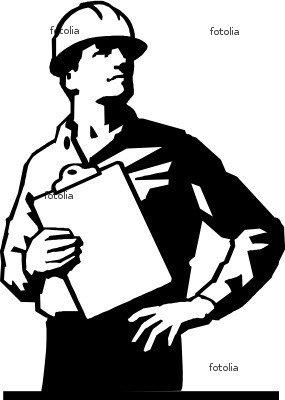 MINI INFO : Conducteur de travaux