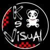visual-metal-kei