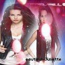 Photo de Beautiful-Juliette