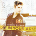 Die In Your Arms ~ Justin Bieber