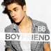 Illustration de 'Boyfriend ~ Justin Bieber'