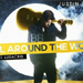 Illustration de 'All Around The World ~ Justin Bieber ft. Ludacris'
