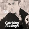 Illustration de 'Catching Feelings ~ Justin Bieber'