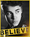 Photo de Believe-Bieber