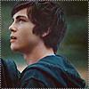 x-Percy--Jackson
