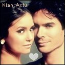 Photo de Nian-Actu