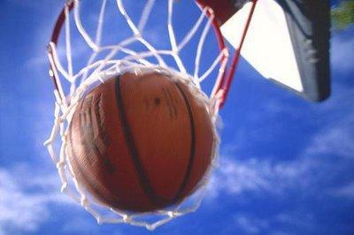Basketball ♥