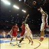 Photo de Citations-de-basketball
