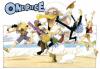 Fanfic One Piece : Chapitre 2