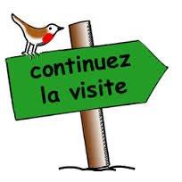 ♥     Claudia Cardinale     ♥  (L'hommage)   ♪