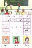 Pictures of karim-alloun