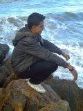 Photo de nani0803201991