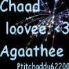 ptitchaddu62200