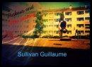 Photo de Sullivan-du-56