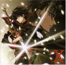 Photo de mangas--animes