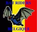 Photo de BAT-RIDER-BI
